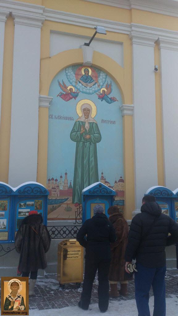 saint matrona-2
